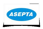 asepta_logo