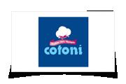 cotoni_logo