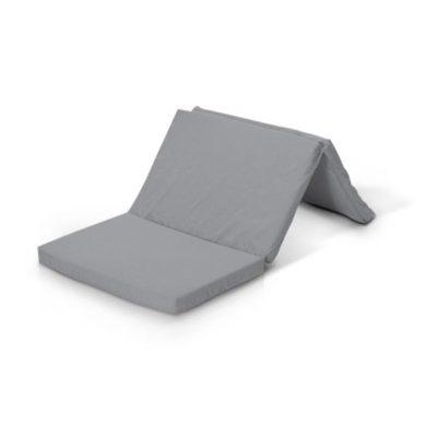 Στρώμα αφρολέξ για κρεβάτι