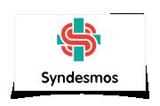 syndesmos_logo