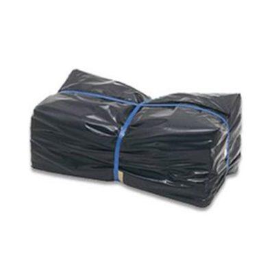 Σακούλες σκουπιδιών με το κιλό