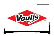 voulis_logo