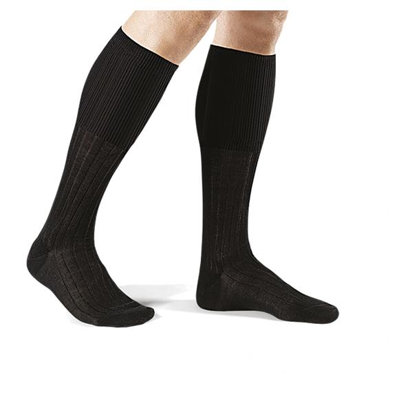 ... Κάλτσες Κάτω Γόνατος Ταξιδίου 18-24 mmHg 06-2-071 VITA. 🔍. Loading. 03ddf04c533