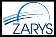 compay_logo_GCZMZarysSpzoo_595dfc3bbb323